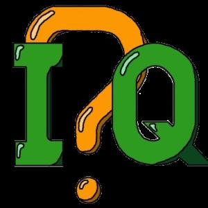 Sample IQ Test