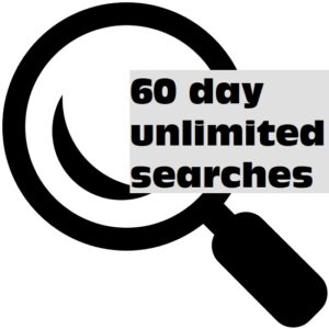 60 Day Search